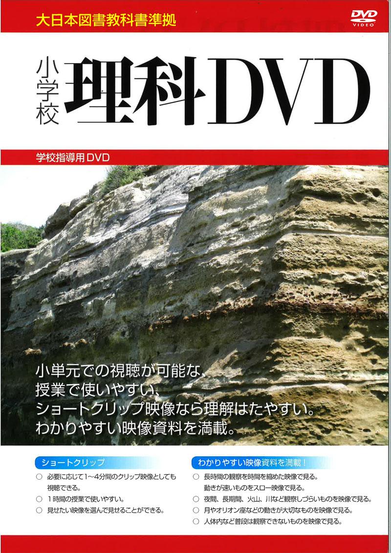dvd_elsc_2020_cover