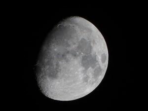 jhs_science_moon_1@2x