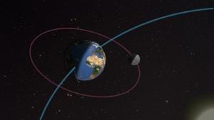 jhs_science_moon_2@2x
